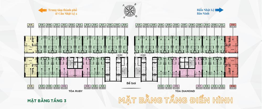 mat-bang-update-01-20210106101946