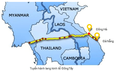 hanh lang kinh te dong tay ae resort cua tung (1)