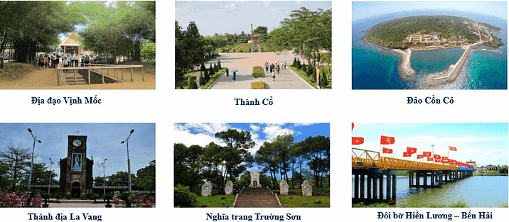 tiem nang du lich ae resort cua tung (1)
