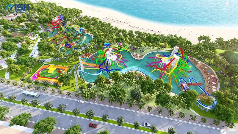 ae-resort-cua-tung-cong-vien-nuoc