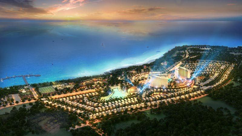 cua-tung-ae-resort